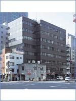 Shibakoen