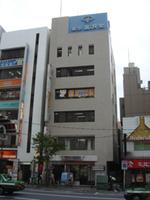 Fugetudo_nakano