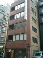 Asakusabashi_nk