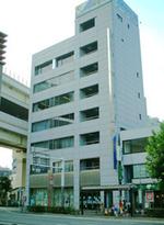 Fukagawa_c