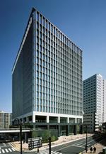 Oosaki_center
