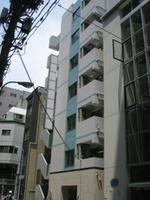 Higashinihonbashi