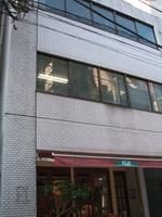 No6maruyoshi